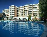 Hotel Sirena - Dotované pobyty 50