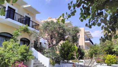 Hotel Marietta - Dotované pobyty 50