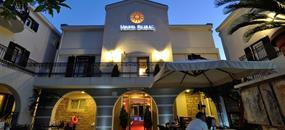 Hotel Durič - Dotované pobyty 50