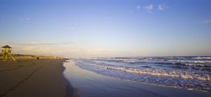 Vily Velká Pláž Ulcinj Club **