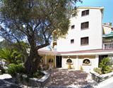 Penzion Premier Club - Dotované pobyty 50