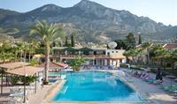 Hotel Club Simena Holiday Village