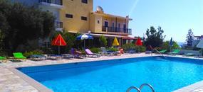 Hotel Marietta