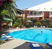 Hotel Pelli