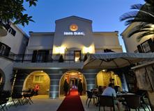 Hotel Durič