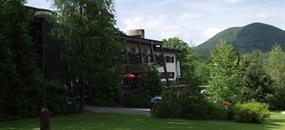 Hotel Odra - Rekondiční pobyty