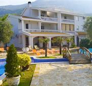 Hotel Ponta