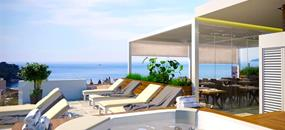 Hotel Lusso Mare
