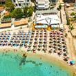 Hotel Aloha Beach - Dotované pobyty 50 ****