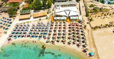 Hotel Aloha Beach - Dotované pobyty 50