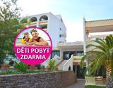 Hotel Zlatibor Plus Club