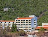 Hotel Zlatibor Plus Club - Dotované pobyty 50