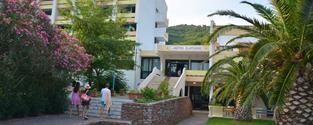 Hotel Zlatibor Club
