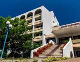 Dovolená s muzikou - Hotel Zlatibor Plus Club - Dotované pobyty 50