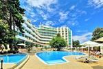 Hotel Edelweiss - Dotované pobyty 50