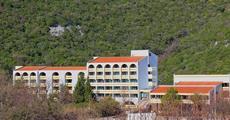 Hotel Zlatibor Plus - Dotované pobyty 50