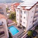 Hotel TATJANA - Dotované pobyty 50