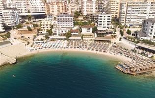 Hotel Epirus