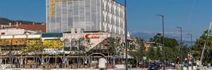 Hotel INTERNATIONAL **