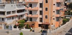 Villa EDI & LINDA