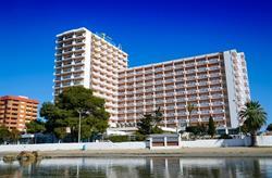 Mar Menor, Hotel Izán Cavanna - pobytový zájezd ****