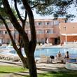 Menorca, Hotel Xaloc Playa - pobytový zájezd ***