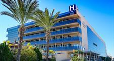 Mar Menor, Hotel Thalasia Costa de Murcia - pobytový zájezd