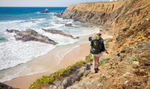 Turistika v Portugalsku