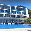 Dračská riviéra, Hotel Prince Adriatic Resort - pobytový zájezd ****