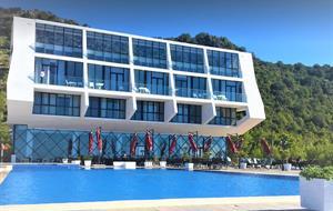 Hotel Prince Adriatic Resort