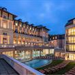 Mariánské Lázně, Falkensteiner hotel Medspa - pobytový zájezd