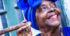 """Kuba - To nejlepší z """"ostrova svobody"""""""
