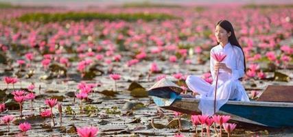 Vietnam - Zemí tisíce vůní od severu kjihu
