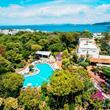 Ischia, Hotel Pineta - pobytový zájezd ***
