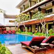 Hotel Ari Putri ***
