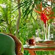 Hotel Puri Kelapa Garden Cottages ****