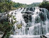 Srílanský light adventure