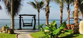 Mui Ne Paradise Resort