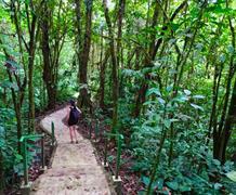Kostarika - tropické národní parky, činné sopky a nádherné pláže Karibiku