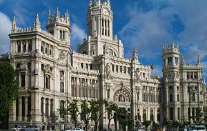 Andalusie a Kastilie - zájezd po stopách koridy a flamenca, za maurskými paláci a do hor jižního Španělska