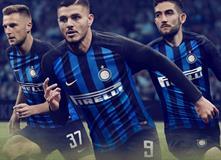 Inter Milan - Atalanta Bergamo