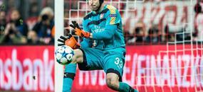 Arsenal - Manchester City