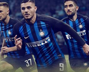 Inter Milan - Chievo Verona