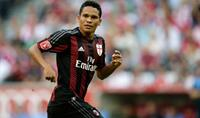 AC Milan - Neapol ***