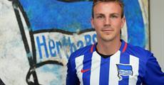 Vstupenka Hertha Berlín - RB Lipsko