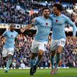 Vstupenky na Manchester City - Brighton