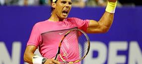 Tenis Mutua Madrid Open 2018 1.kolo
