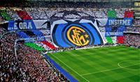 Inter Milan - Neapol ***