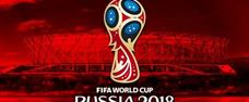 MS ve fotbale 2018: Portugalsko - Maroko