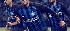 Vstupenky na Inter Milán - Juventus Turín